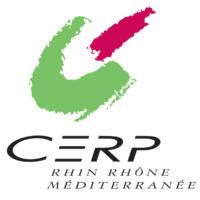 cerp-1